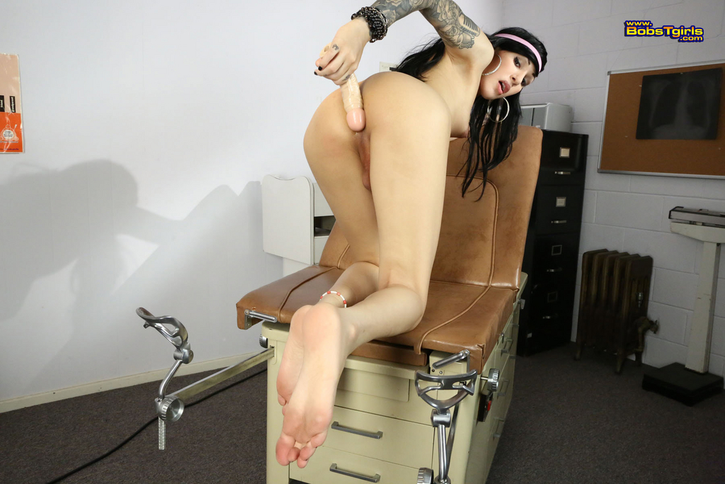 Latex sex porn